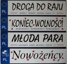 weselne_tablice