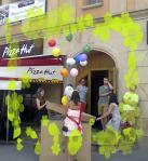 skrzynia z balonami 18